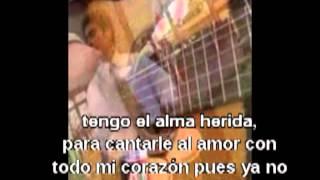 KARAOKE-Ivan Cruz-Yo le doy gracias a Dios (Delehurax).mpg