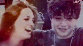 Julián y Oriana | ORIAN | Definition Of Love ?