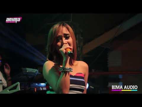 SELIMUT BIRU - EDOT ARISNA - ROMANSA - BULUNGAN TAYU  3 JAN 2018