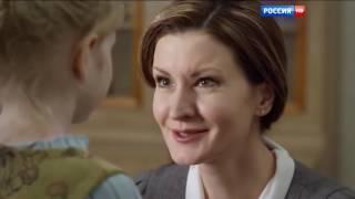 СУПЕР ФИЛЬМ! Детдом Русские фильмы 2017, Новые фильмы 2017