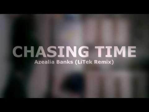 Vine Shuffle #46   CHASING TIME (de...
