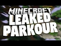 Hypixel Parkour Plugin | Minecraft