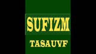 🔵Истина Суфизма. Урок/ 40.