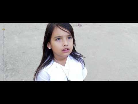 Mashit - Trailer