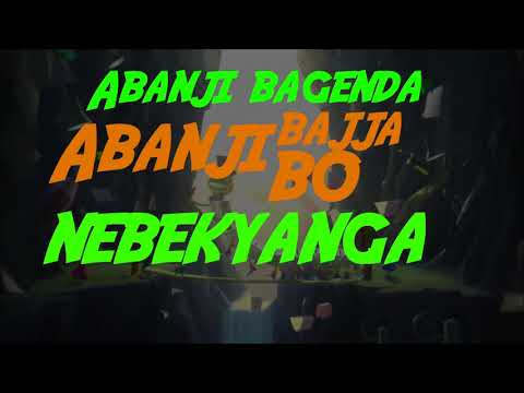 Biri Biri by King Saha ( Lyrical Video )