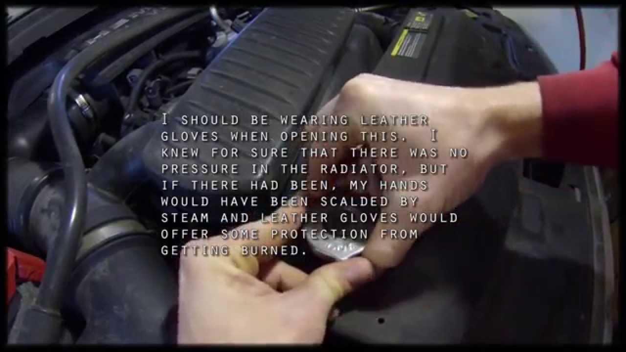 hight resolution of manual dodge durango 2007 espa ol
