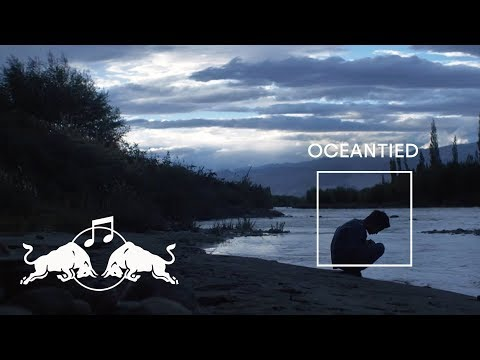 Oceantied - Let You Go | OFFICIAL VIDEO