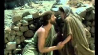 jacó o escolhido de DEUS (o filme)