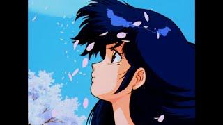 Compassion Wavy Anime Lofi type Beat (free)