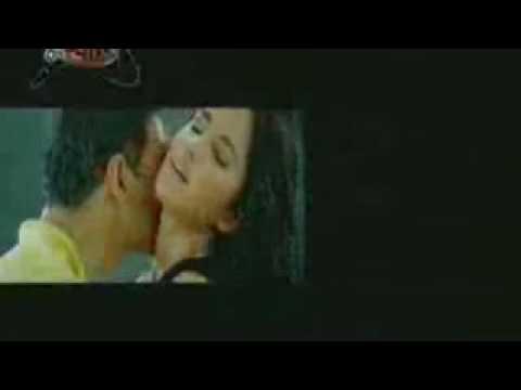 bhool bhulaiyaa full movie hd 1080p youtube lag