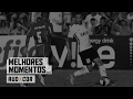 Resumo: Osasco Audax 0-1 Corinthians (18 February 2017)