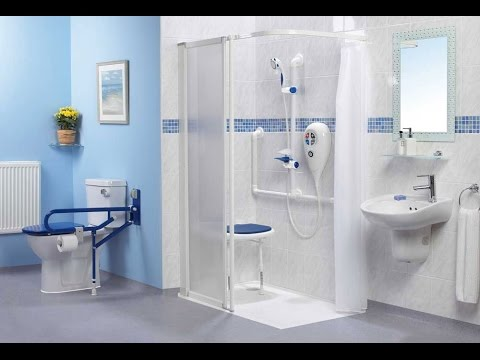 Superbe Bath Aids For Disabled Persons Design Ideas