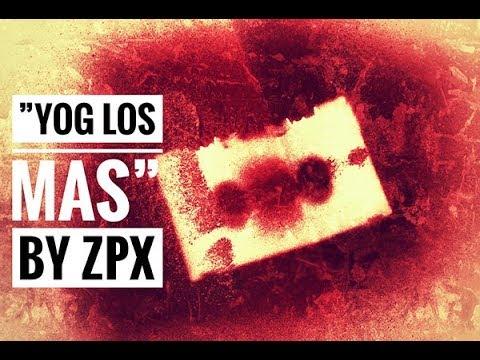 Yog Los Mas by Zong Pha Xiong