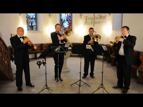Gabrieli Quartett 2010