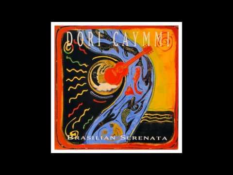 Dori Caymmi - Brasilian Serenata (1991)