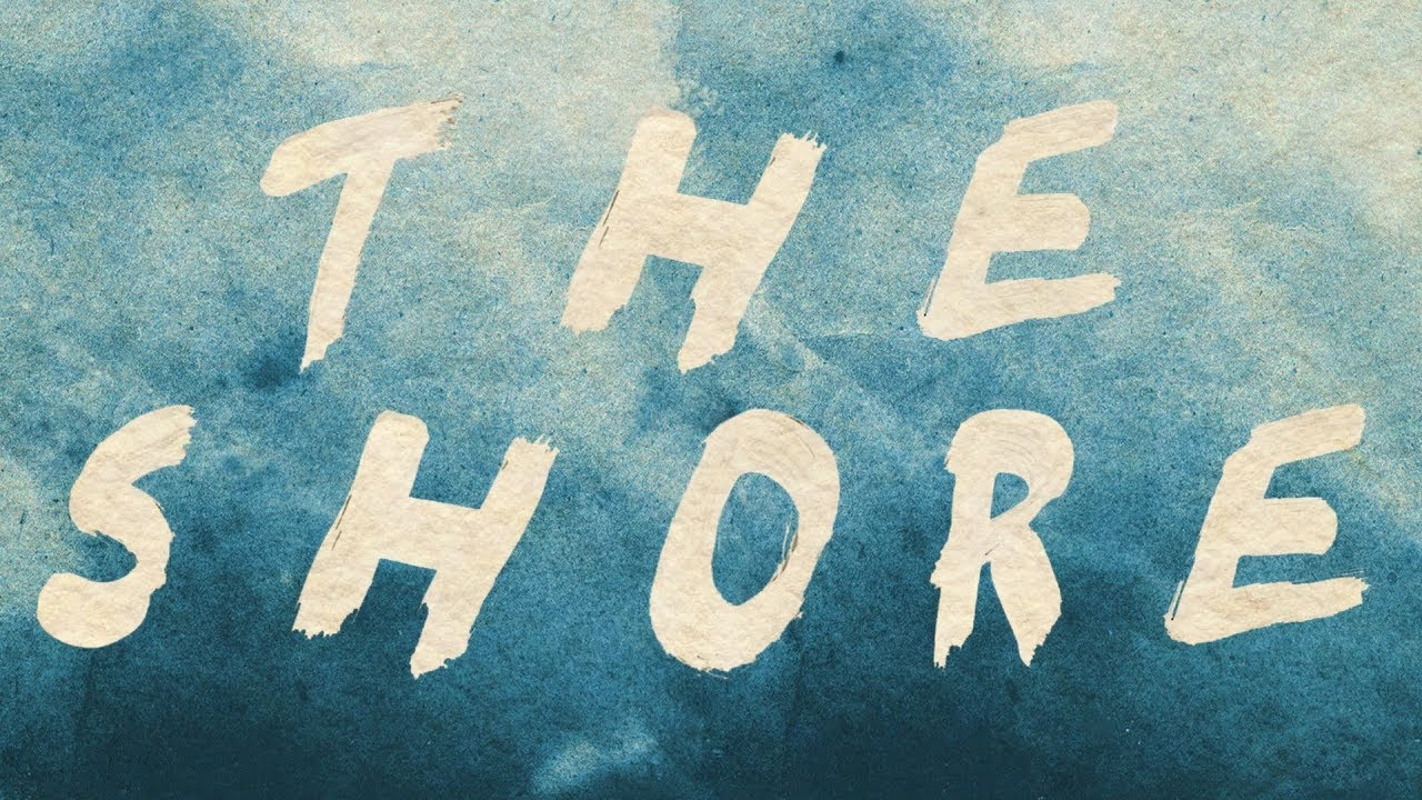 jeremy-loops-the-shore-ft-motheo-moleko-official-lyric-video-jeremy-loops