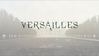 M83 Outro Versailles theme
