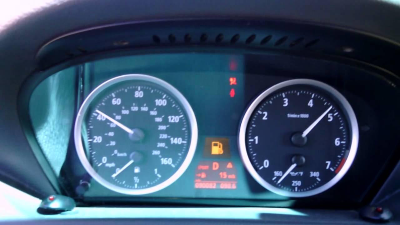 2005 bmw 645ci 0-60