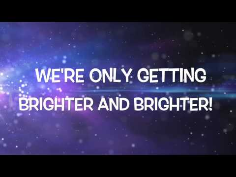 This Little Light (Lyric Video)