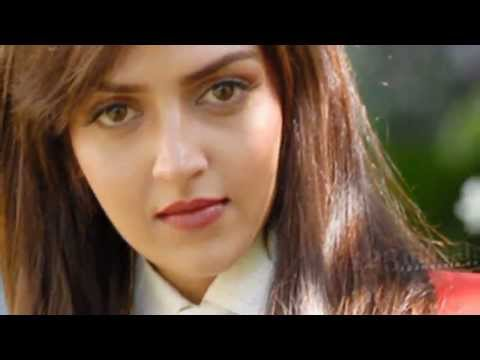 Ek Pal Ke Liye (Female Version) --- Shreya Ghoshal (HD) ((( Complete Song )))