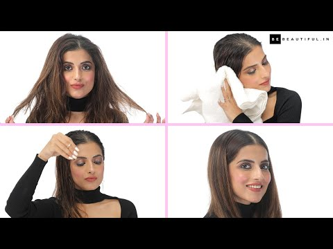 monsoon-haircare-routine-|-hair-care-tips-for-monsoon-by-knot-me-pretty-|-be-beautiful