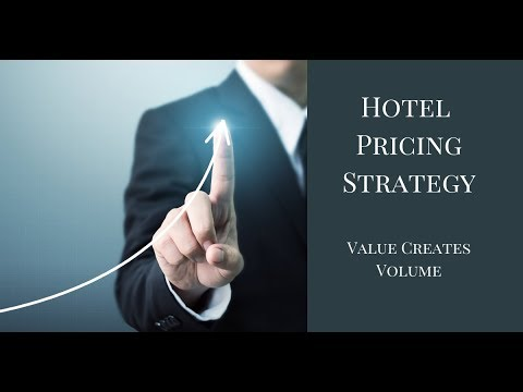 value-drives-hotel-pricing-and-revenue-management