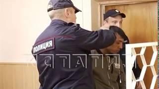 Организатор похищения 6-летнего ребенка задержан и арестован