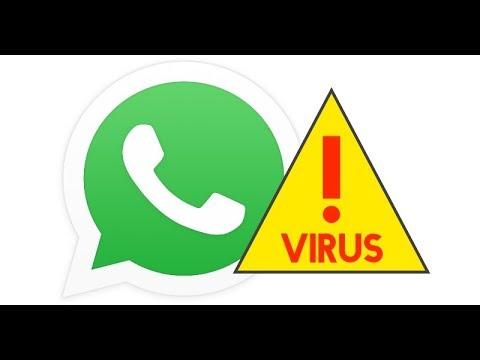 Attenti al virus di Whats App che azzera il credito