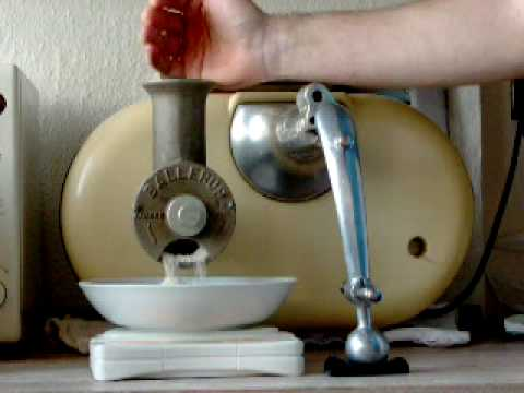 electrolux n15 food mixer funnydog tv. Black Bedroom Furniture Sets. Home Design Ideas