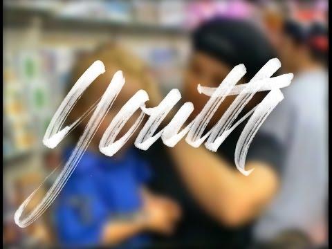 YOUTH - BLUE NEIGHBOURHOOD Thumbnail image
