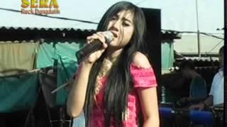 Video OM. SERA - Bawang Merah   Fibri V.  ( TERBARU ) download MP3, 3GP, MP4, WEBM, AVI, FLV Oktober 2018
