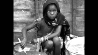 Child Brides, Africa- Safe & Sound; Taylor Swift ft. Civil Wars