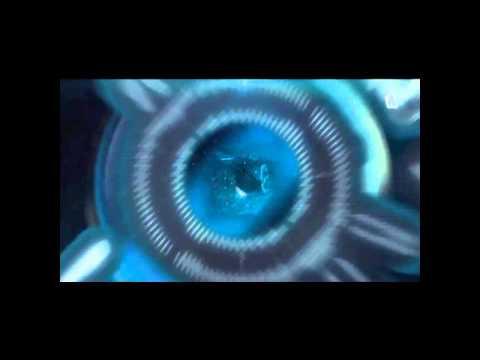 Code Lyoko Evolution Planet Net