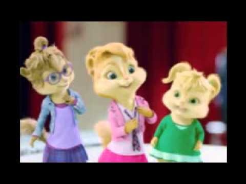 Alvin Und Die Chipmunks Film Deutsch
