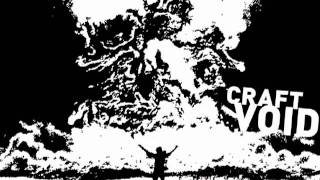 CRAFT - Succumb To Sin