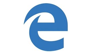 How To Bookmark A Website In Microsoft Edge