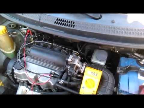 Hqdefault on 2002 Dodge Dakota Throttle Body