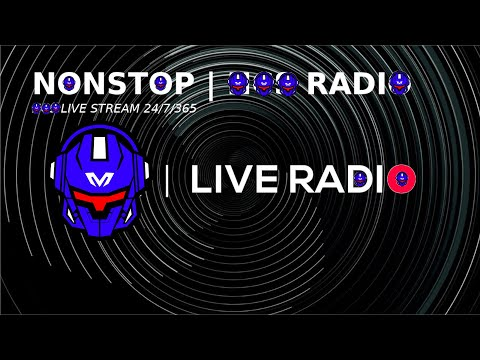 NCS 24/7 Live Stream with Song Request   Gaming Music / Electronic Radio