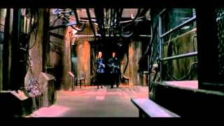 Fantasmas de Marte (2001) - Trailer