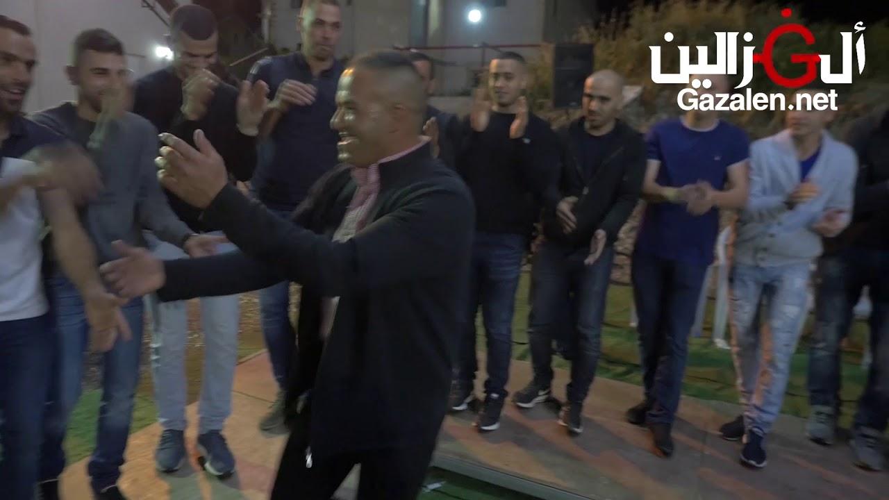 اشرف ابو الليل محمود السويطي كفر قرع حفلة محمد الطيار