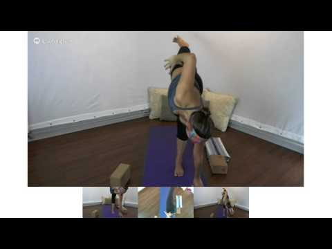 Take Yoga Now 8.29.13