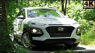 2021 Hyundai Kona Review | An Incredible Value