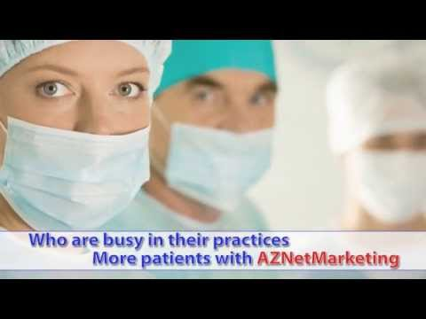 Dental Marketing Services To Attract More Patients