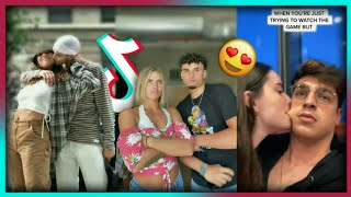 Cute Couples That Will Make You Feel Very Single😭💕 |#67 TikTok Compilation