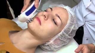 Аппаратная косметология: денатурации белка не происходит(, 2014-12-10T11:13:08.000Z)