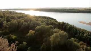Земельный участок в Омской области(, 2012-10-04T05:05:53.000Z)