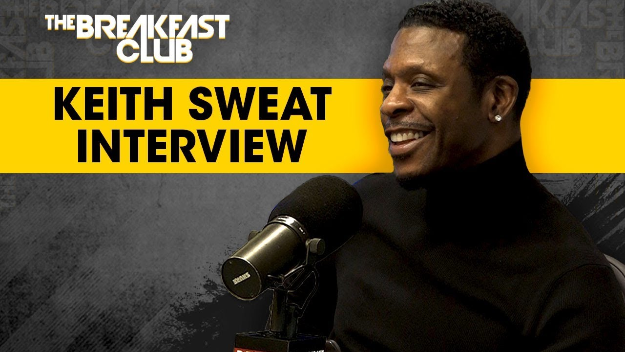 keith sweat playing for keeps album download