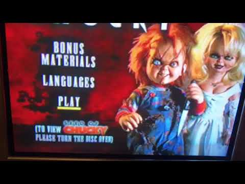 Opening to bride of chucky 2008 dvd mp3