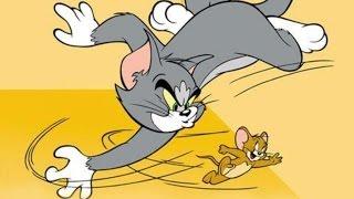 Tom Ve Jerry Oyunları Ücretsiz İndir | Tom Ve Jerry Çizgi Film Oyunları | Tom Ve Jerry Oyunları