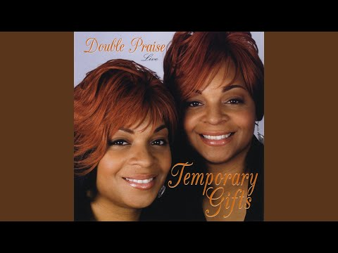 Temporary Gifts - Reprise